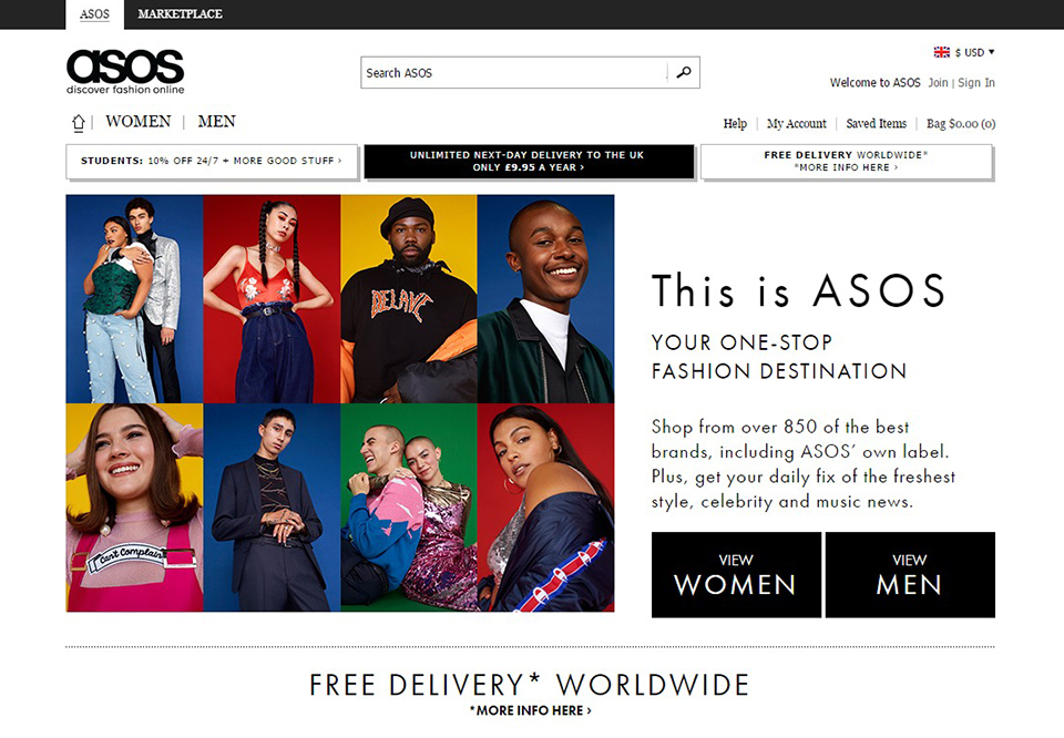 asos-shop-the-latest-clothes-and-fashion-online
